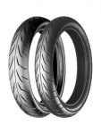 Bridgestone  BT 39 110/70 -17 54 H