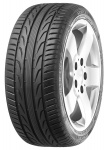 Semperit  Speed-Life 2 SUV 235/55 R19 105 v Letné