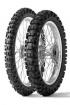 Dunlop  D952 110/90 -18 61 M