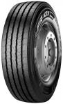 Pirelli  FR01T 215/75 R17,5 126/124 M Vodiace