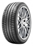 Kormoran  ROAD PERFORMANCE 205/60 R15 91 H Letné
