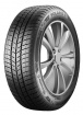 Barum  POLARIS 5 205/55 R16 91 H Zimné