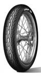 Dunlop  F24 110/80 -19 59 S