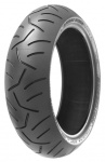 Bridgestone  BT014 120/70 R17 58 W