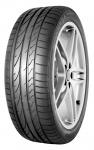 Bridgestone  Potenza RE050A 215/40 R17 87 V Letné