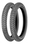 Michelin  CITY PRO 2,75 -17 47 P