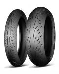 Michelin  POWER CUP EVO 200/55 R17 78 W