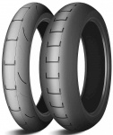 Michelin  POWER SUPERMOTO A 120/75 R16,5
