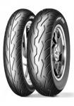 Dunlop  D251 130/70 R18 63 H