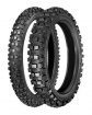 Bridgestone  ED04 120/90 -18 65 P