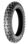 Bridgestone  M29 2,50 -10 33 J