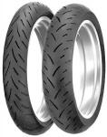 Dunlop  SPORTMAX GPR300 160/60 R17 69 W