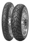 Pirelli  SCOPRION TRAIL 2 160/60 R17 69 W