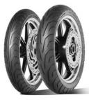 Dunlop  ARROWMAX STREETSMART 110/80 -18 58 V