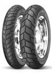 Dunlop  D427 130/90 B16 67 H
