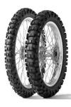 Dunlop  D952 80/100 -21 51 M