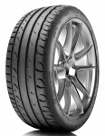 Kormoran  ULTRA HIGH PERFORMANCE 215/55 R18 99 v Letné
