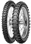 Dunlop  GEOMAX MX12 80/100 -21 51 M