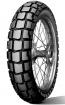 Dunlop  K660 130/90 -17 68 S