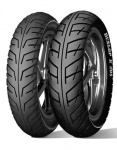 Dunlop  ARROWMAX K 205 110/80 -16 55 V