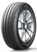 Michelin  PRIMACY 4 205/60 R16 96 W Letné