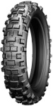 Michelin  ENDURO MEDIUM 140/80 -18 70 R