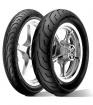 Dunlop  GT502 180/60 B17 75 V