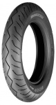 Bridgestone  BT39F 100/80 -17 52 H