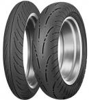 Dunlop  ELITE 4 130/70 -18 63 H