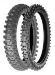 Bridgestone  X10F 80/100 -21 51 M
