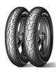 Dunlop  ARROWMAX K177 130/70 -18 63 H