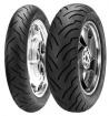 Dunlop  AMERICAN ELITE 180/65 B16 81 H