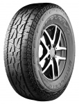Bridgestone  AT001 235/75 R15 105 T Letné