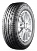 Bridgestone  Turanza T001 205/55 R16 91 Q Letné