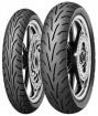 Dunlop  ARROWMAX GT601 120/80 -17 61 H