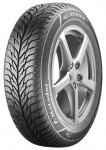 Matador  MP62 ALL WEATHER EVO 205/55 R16 91 H Celoročné
