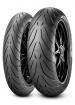 Pirelli  ANGEL GT 190/55 R17 75 W