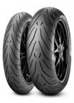 Pirelli  ANGER GT 180/55 R17 73 W