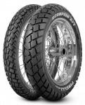 Pirelli  MT90AR 150/70 R18 70 V