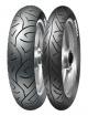 Pirelli  SPORT DEMON 130/70 -17 62 H