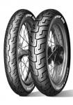 Dunlop  D401 150/80 B16 77 H