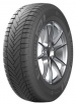 Michelin  ALPIN 6 215/55 R17 94 V Zimné