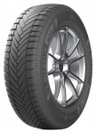 Michelin  ALPIN6 225/45 R17 91 H Zimné