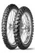 Dunlop  Geomax MX52 60/100 -14 30 M