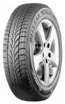 Bridgestone  BLIZZAK LM32C 195/60 R16C 99/97 T Zimné