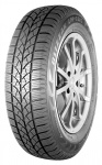 Bridgestone  LM18C 215/65 R16C 106/104 T Zimné