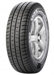 Pirelli  CARRIER WINTER 195/75 R16C 110/108 R Zimné