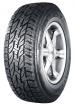 Bridgestone  AT001 205/70 R15 96 T Celoročné