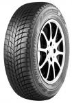 Bridgestone  BLIZZAK LM001 205/55 R17 91 H Zimné