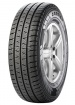 Pirelli  CARRIER WINTER 235/65 R16C 118/116 R Zimné